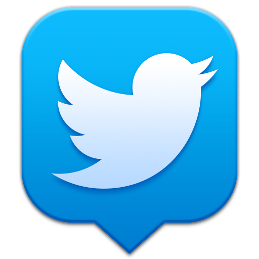 http://icons.iconarchive.com/icons/ampeross/smooth/512/Twitter-2-icon.png
