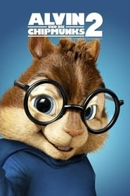 Alvin Und Die Chipmunks Deutsch Ganzer Film