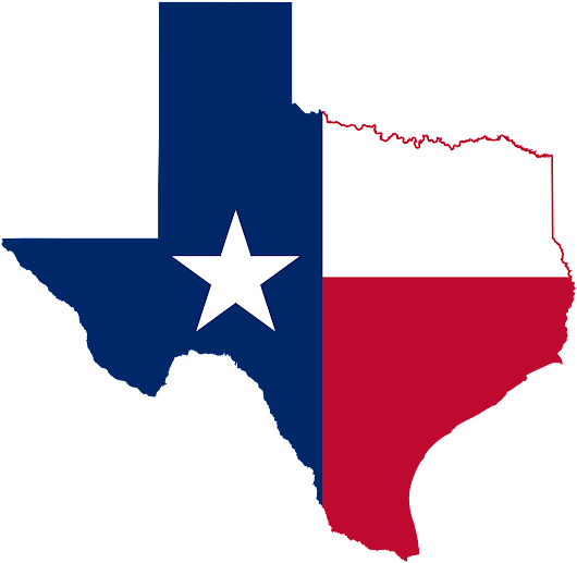 Texas Strong - Seal Heating and Air Conditioning