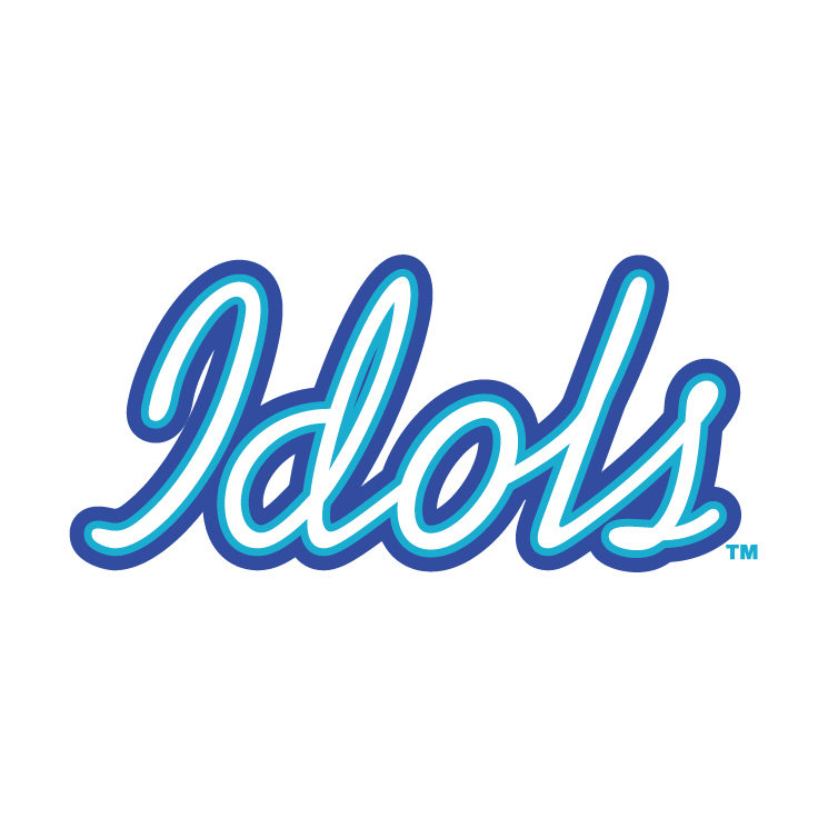 Image result for idol