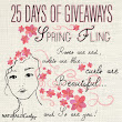 Enter to win Curly Hair prizes: NaturallyCurly's 25 Days of Giveaways