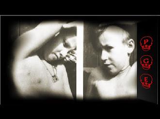 Josef Mengele y sus aterradores experimentos