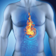 Can Alkaline Water Really Relieve Heartburn? | Alka-Pure.com