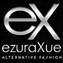 ezuraXue-logo-150