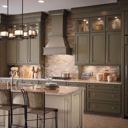 kitchen ideas tulsa ok  | 4064 x 2702