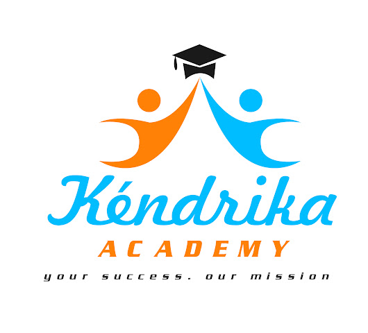 Careers at Kendrika Academy