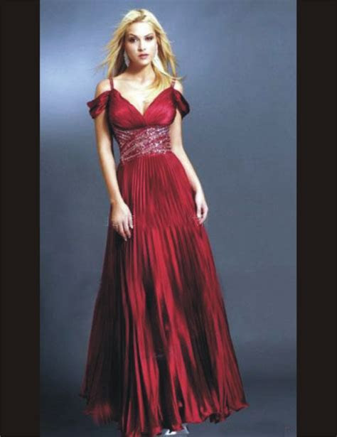 Civil War Ball Gowns For Rent   Gown And Dress Gallery
