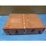 LENOVO THINKCENTRE 22 GEN3 21.5IN LCD MONITOR A17TIO22