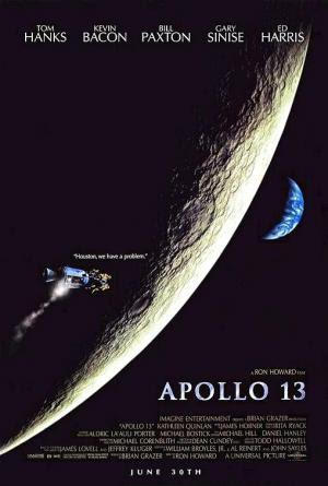 Apolo 13 (Apolo XIII)