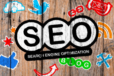 Search Engine Optimization Services: How to Boost Your Oil & Gas Site