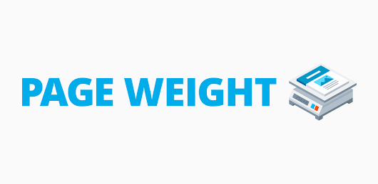 imgix Page Weight Tool • Learn how to improve your site or app's speed.