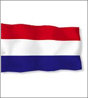 Η Ολλανδία απαγορεύει την μπούρκα σε δημόσιους χώρους
