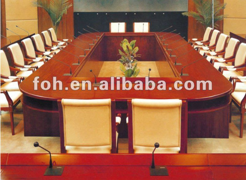 Luxury Amazing Conference Room Furniture -Luxury Conference Table ...