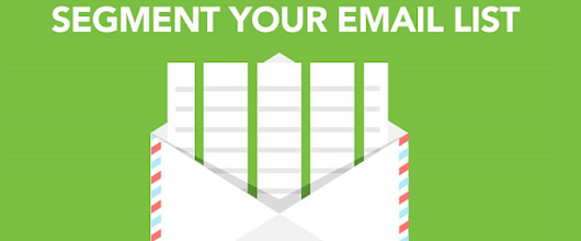 Best Practices: Email Marketing Tips to Raise Your ROI Rapidly