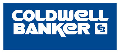 Dinsmore Associates Realtors Affiliates With The Coldwell Banker Network
