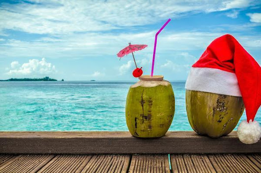 10 Travel Tips for the 2018 Holiday Season