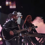 'the Voice': Andrew Sevener Tackles Charlie Daniels Band's 'long Haired Country Boy' - Taste Of Country