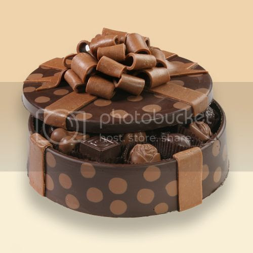 chocolats 0028 Pictures, Images and Photos
