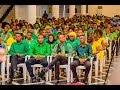 LIVE: Mkutano UVCCM TAIFA katika ukumbi wa chuo cha mipango Dodoma mgeni rasmi rais Dkt John pombe magufuli