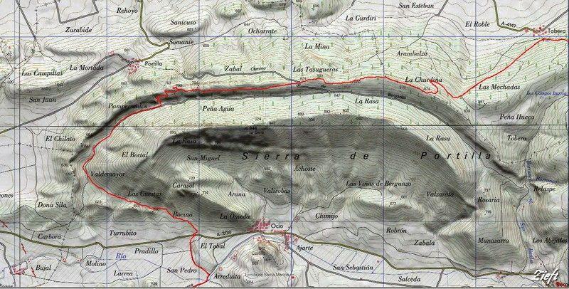 photo track2_zpscaenjdsi.jpg
