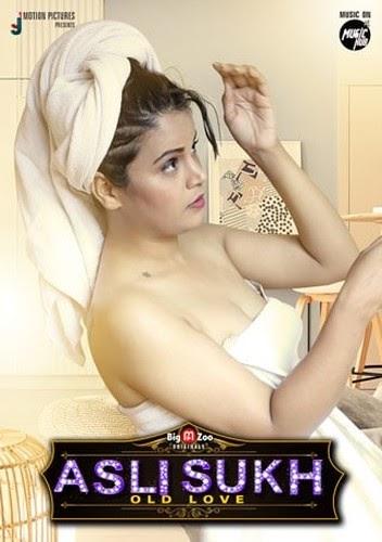 Asli Sukh Old Love 2021 BigMovieZoo Short Film Download