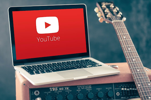14 formas de descargar audio o vídeo de YouTube