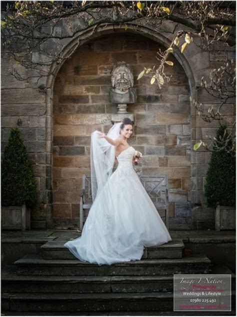 105 Best images about Rudding Park Weddings on Pinterest