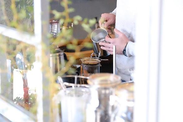 IFNi ROASTING&CO. COFFEE FAIR