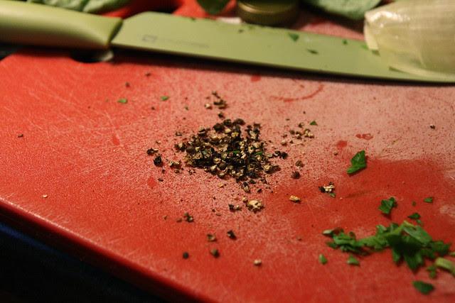 cracked pepper-2