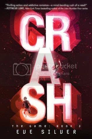 photo crash_zps10c7bd5d.jpg