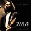 Eric Clapton - Tears in Heaven lyrics | Musixmatch (Lyrics)