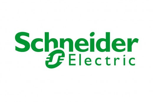 Sales Engineer - Panel Builder & Contractor at Schneider Electric