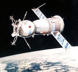 Al Soyuz