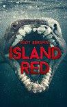 Island Red
