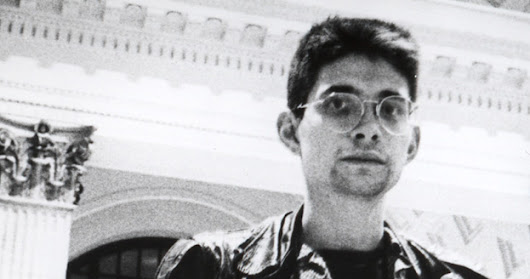 Staff Lists: Steve Albini's 10 Best Records | Features | Pitchfork