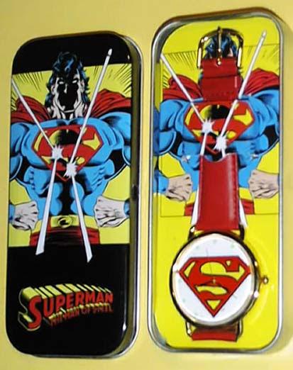 superman_watch