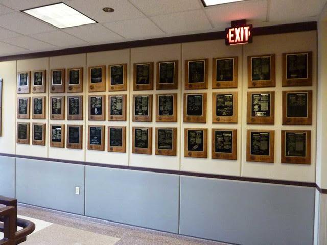 P1040232-2010-09-23-Twinrocker-Opening-GaTech-Patent-Wall