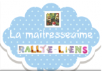 Rallye-liens : Des idées pour une journée/une semaine de rentrée extraordinaire.