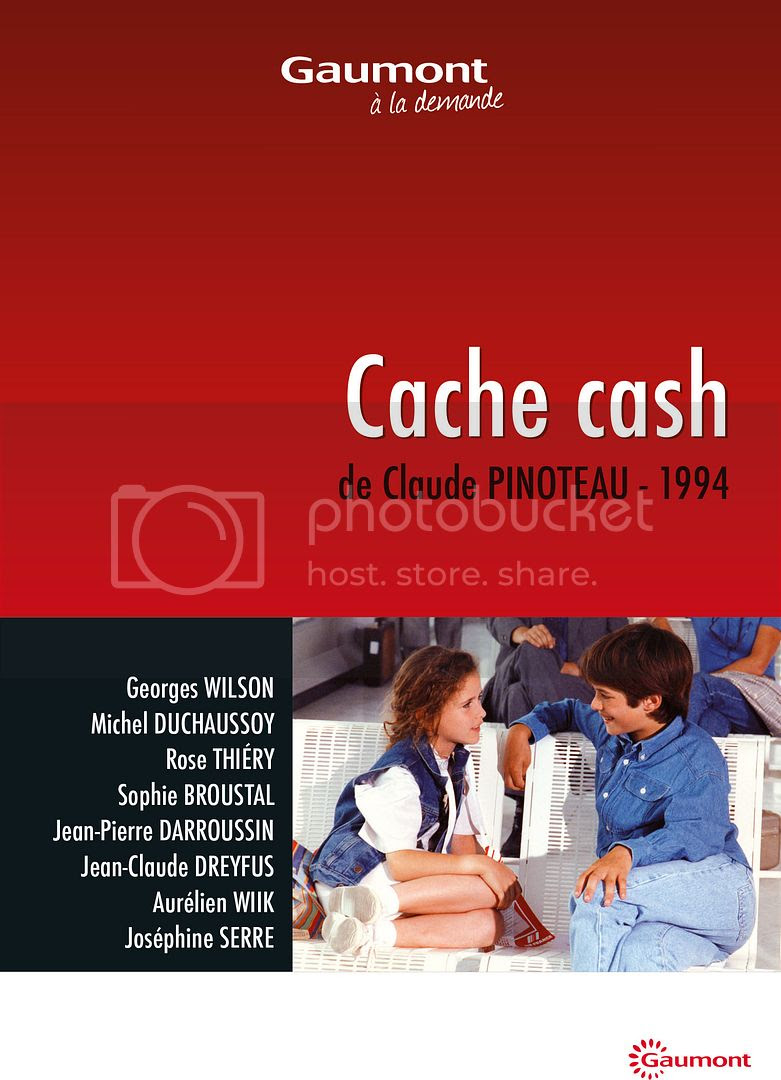 photo aff_gr_cache_cash-2.jpg