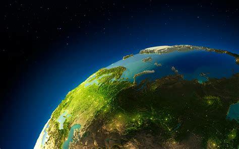 fantasy view   earth fantasy qhd wallpaper