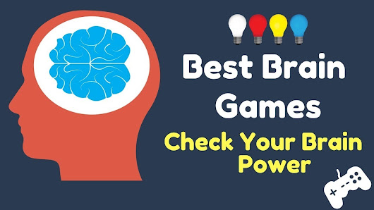 Best Brain Game for Android and IOS in Hindi [2018]