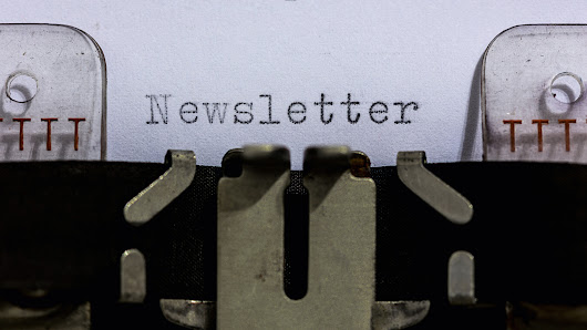 Readers, Not Editors, Know What They Want In A Newsletter - MediaShift