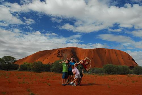 Uluru_day_1 035