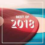 The 10 Best Songs Of 2018 - Daily Aztec