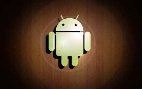83  Wallpaper Gerak Android   Earth Live Wallpaper, 145
