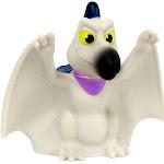 Disney The Good Dinosaur Thunderclap 4-Inch Water Squirter Bath Toy