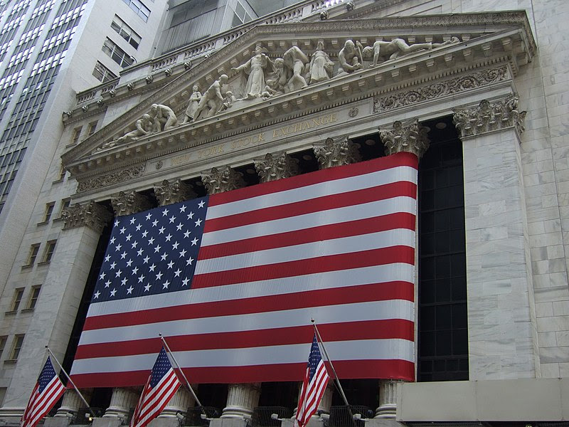 File:Wall-Street Nueva York002.jpg
