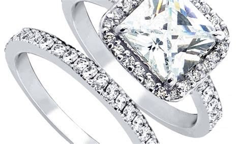 15 Collection of Exotic Wedding Bands