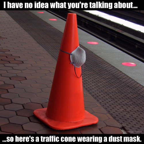 traffic-cone-dust-mask-500.jpg