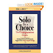 "Enter to WIN a Copy of ""The Companion Guide to Solo by Choice"" or ""Cloud Computing for Lawyers"" 
